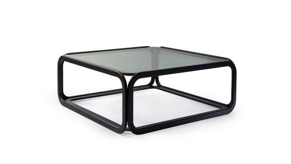 Ornicar table basse contemporaine